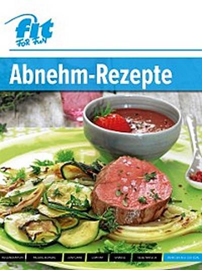 Abnehm-Rezepte