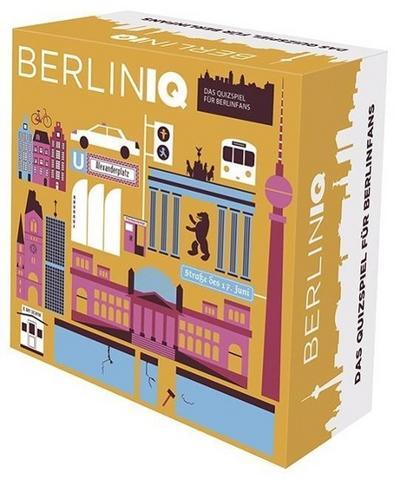 Berlin IQ (Spiel)