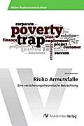 Risiko Armutsfalle