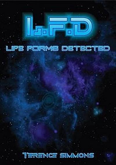 LFD: Life Forms Detected