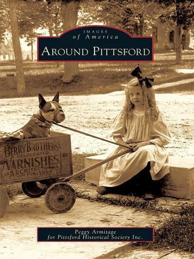 Around Pittsford