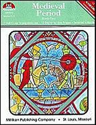Medieval Period--Book I