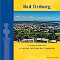 Bad Driburg