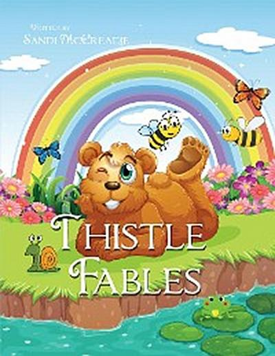 Thistle Fables