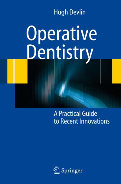 Operative Dentistry