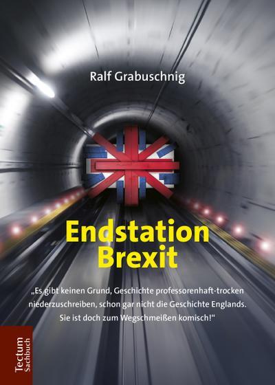 Endstation Brexit