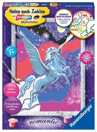 Stolzer Pegasus