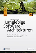 Langlebige Software-Architekturen