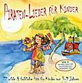 Piraten-Lieder für Kinder (Vol. 2)