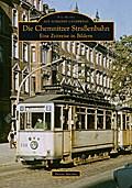 Die Chemnitzer Straßenbahn