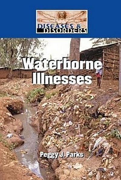 Waterborne Illnesses