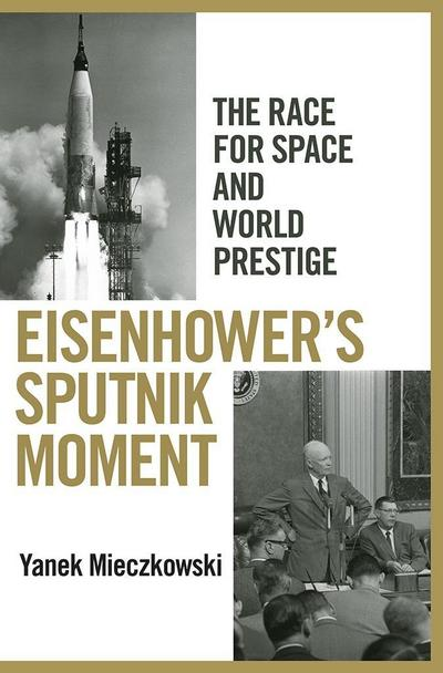 Eisenhower's Sputnik Moment