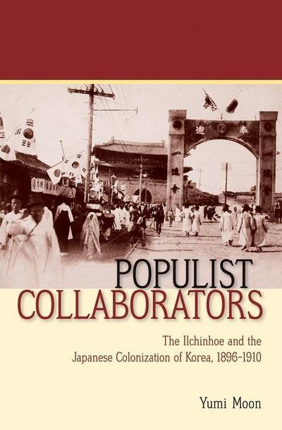 Populist Collaborators