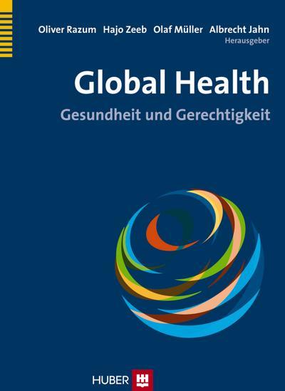 Global Health