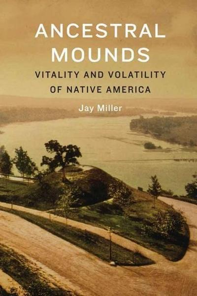 Ancestral Mounds
