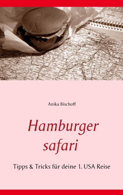 Hamburger safari