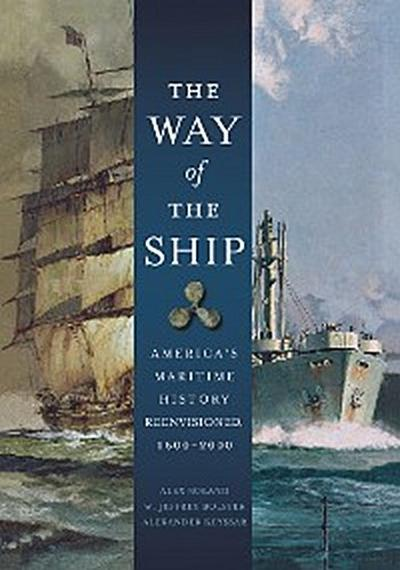 The Way of the Ship