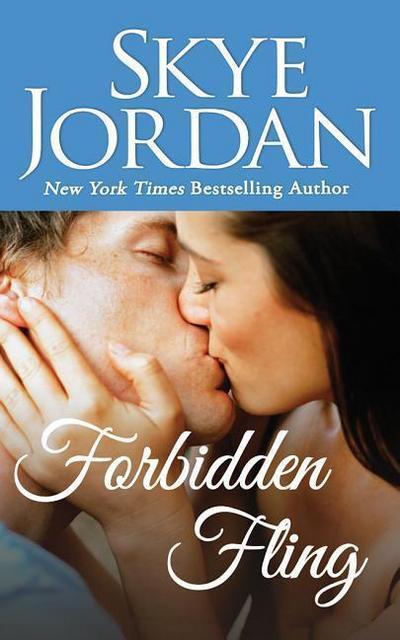 Forbidden Fling