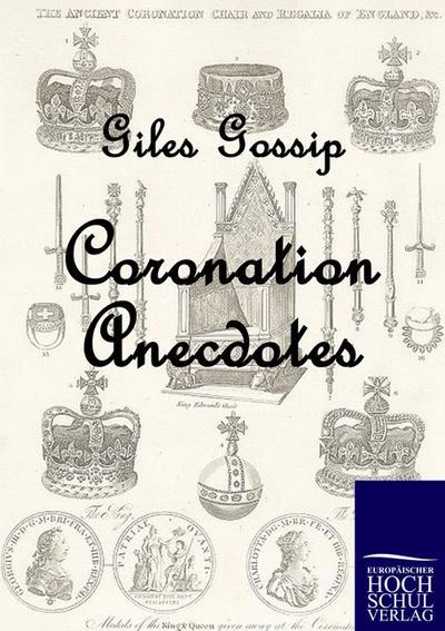 coronation-anecdotes