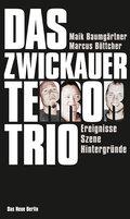 Zwickauer Terror-Trio