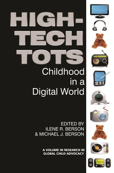 High-Tech Tots