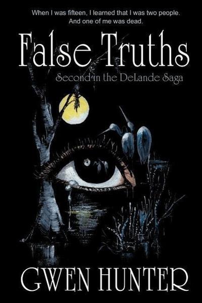 False Truths