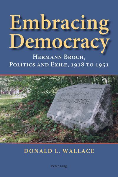 Embracing Democracy