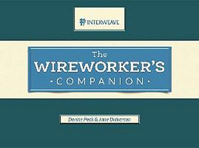 Wireworkers Companion