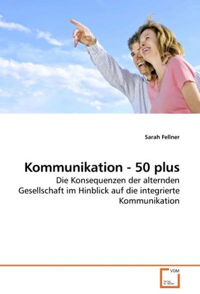 Kommunikation - 50 plus