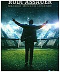 Rudi Assauer - Macher. Mensch. Legende., 1 DVD
