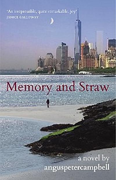 Memory and Straw