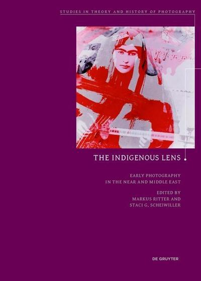 The Indigenous Lens?