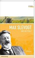 Max Slevogt und die Pfalz