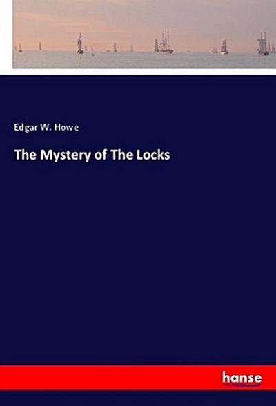 The Mystery of The Locks
