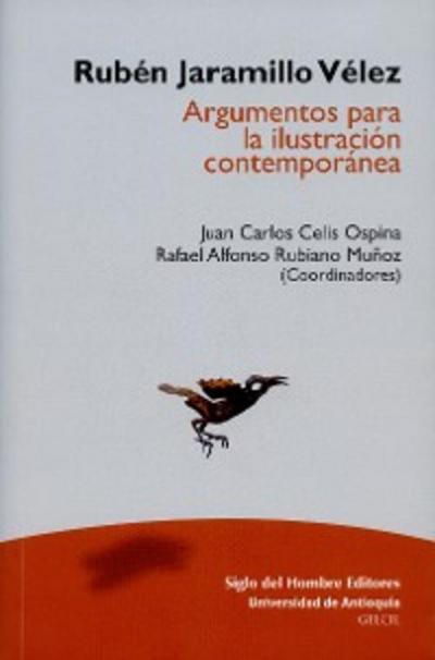 Rubén Jaramillo Vélez