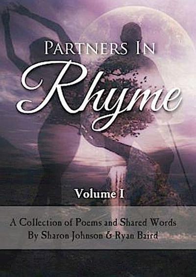 Partners In Rhyme - Volume 1