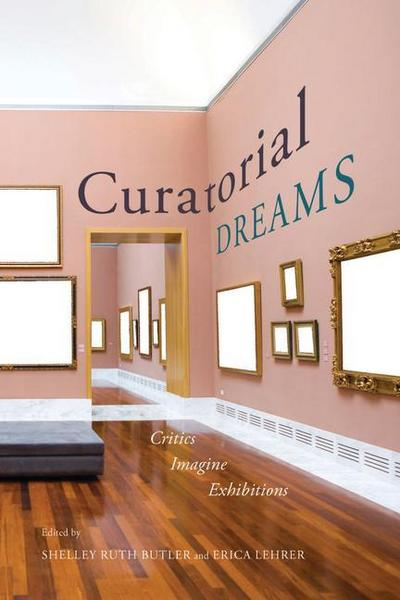 Curatorial Dreams