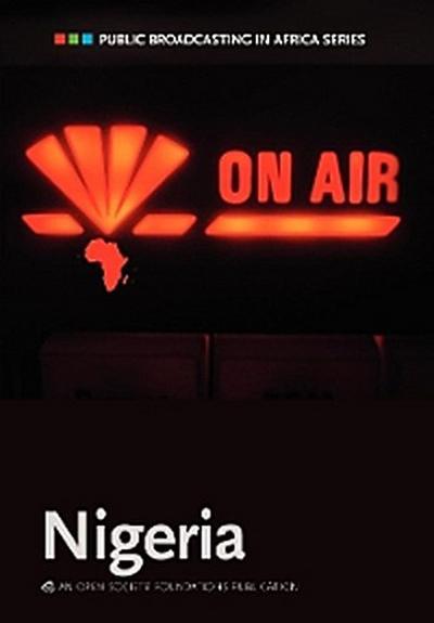 Public Broadcasting in Africa: Nigeria