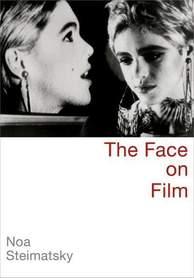 The Face on Film