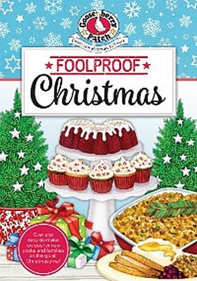 Foolproof Christmas