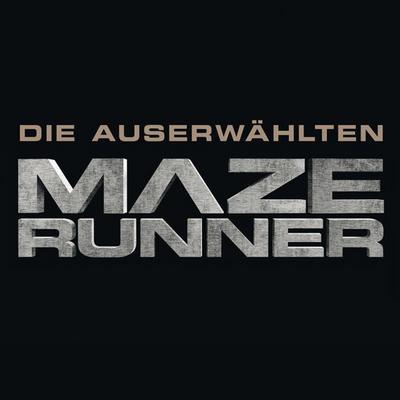 Maze Runner 03. Die Auserwählten - In der Todeszone