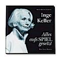 Schütt:  Inge Keller