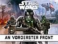 Star Wars: An vorderster Front