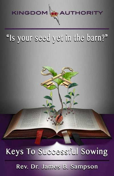 Keys to Successful Sowing