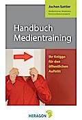 Handbuch Medientraining