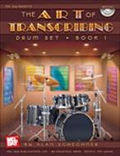 Art of Transcribing