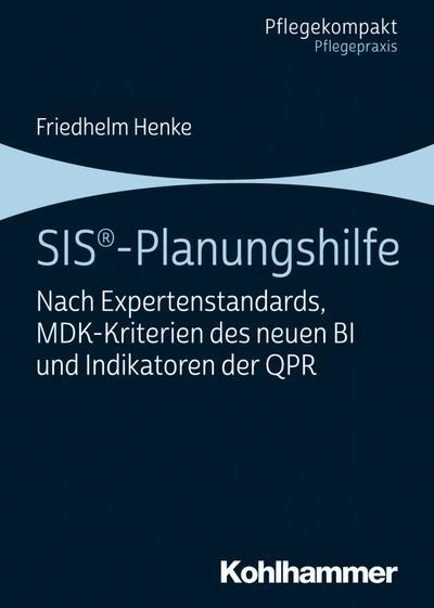 SIS®-Planungshilfe