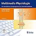 Multimedia Physiologie