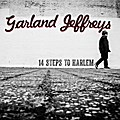 Garland Jeffreys; 14 Steps to Harlem