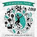 Magickal Year 2019